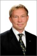 Jüri Feofanov